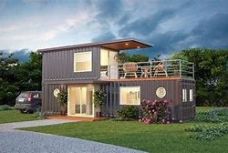 One of the Most Neglected Solutions for Container Homes